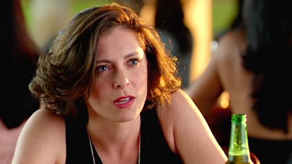 crazy-ex-girlfriend-rebecca bunch
