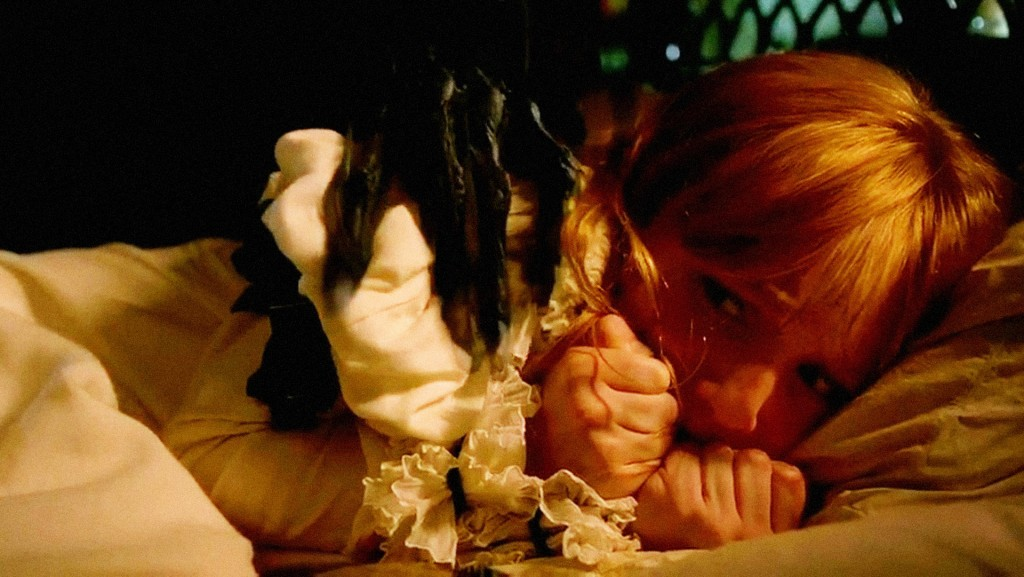 crimson-peak-edith-childhood