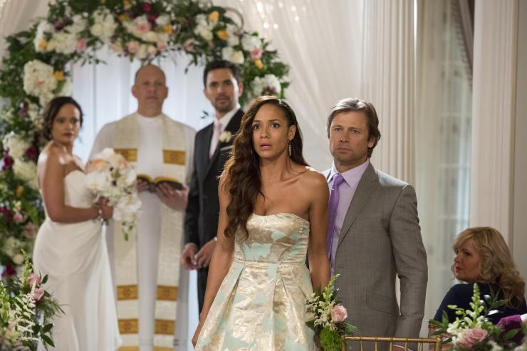 devious-maids-season-3-spoilers