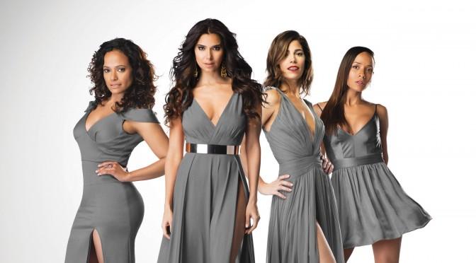 Devious Maids : bilan de la saison 3