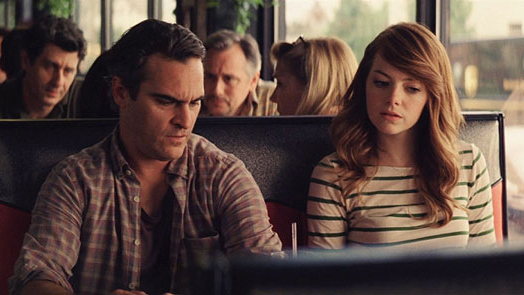 irrational-man-cafe-scene