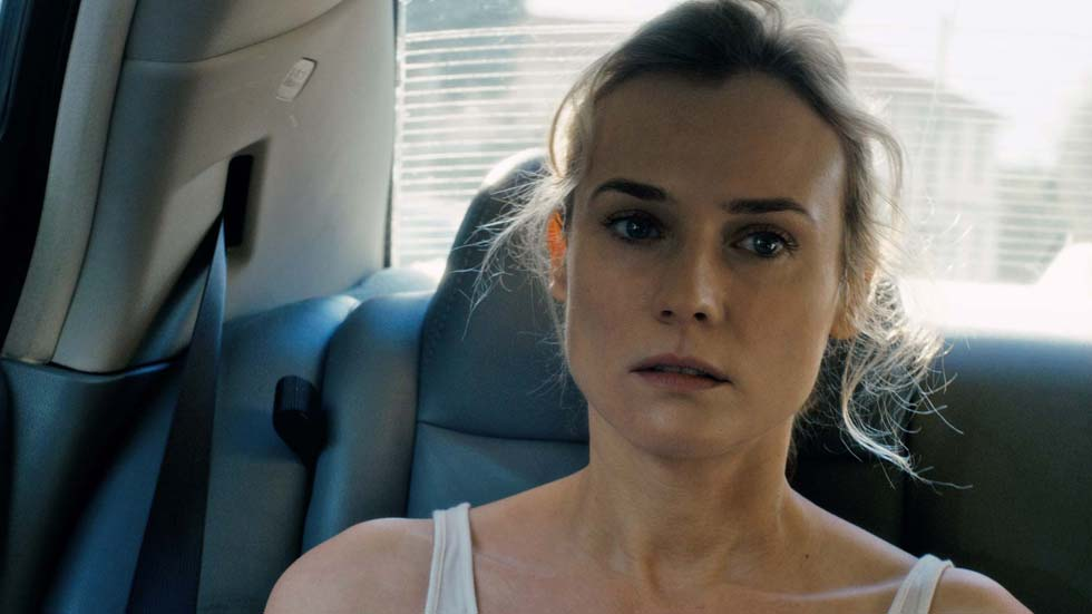 maryland-diane-kruger