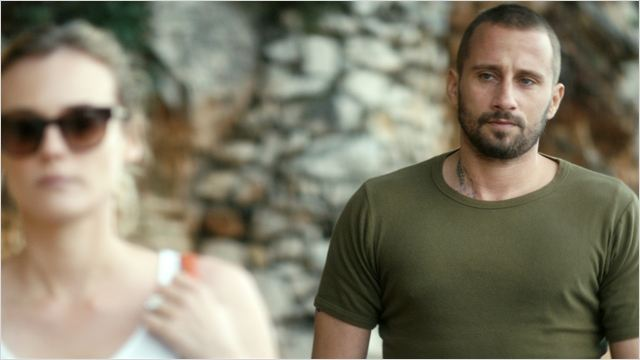 maryland mattias schoenaerts