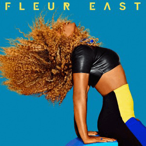 Fleur_East_-_Love,_Sax_and_Flashbacks_(Official_Album_Cover)