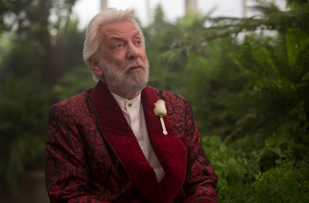 Hunger_Games_4_donald-sutherland