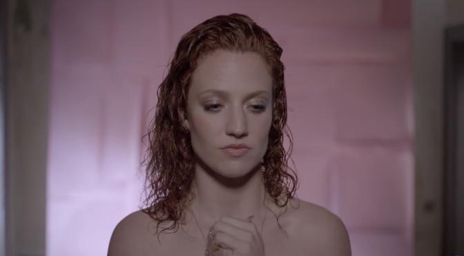 Jess Glynne – Take Me Home
