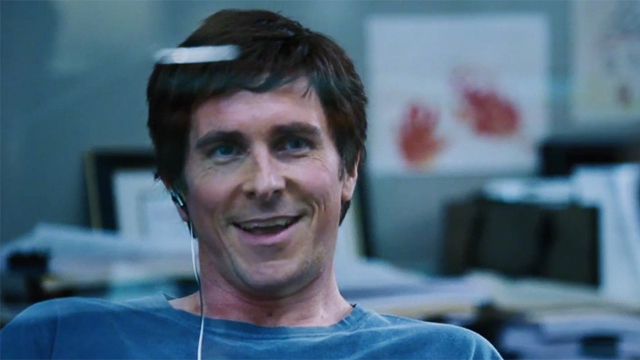 Christian-Bale-The-Big-Short-Adam-McKay