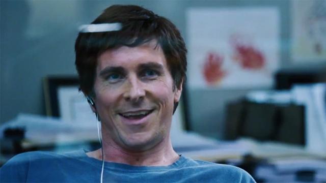 Christian-Bale-The-Big-Short-Adam-McKay