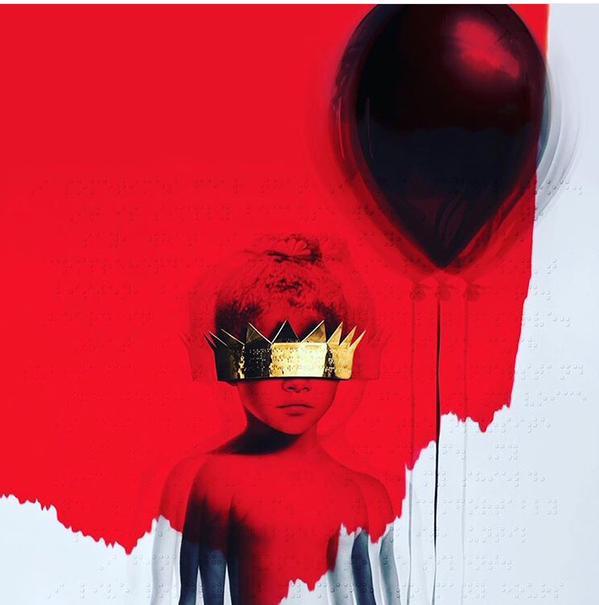 Rihanna_anti_pochette