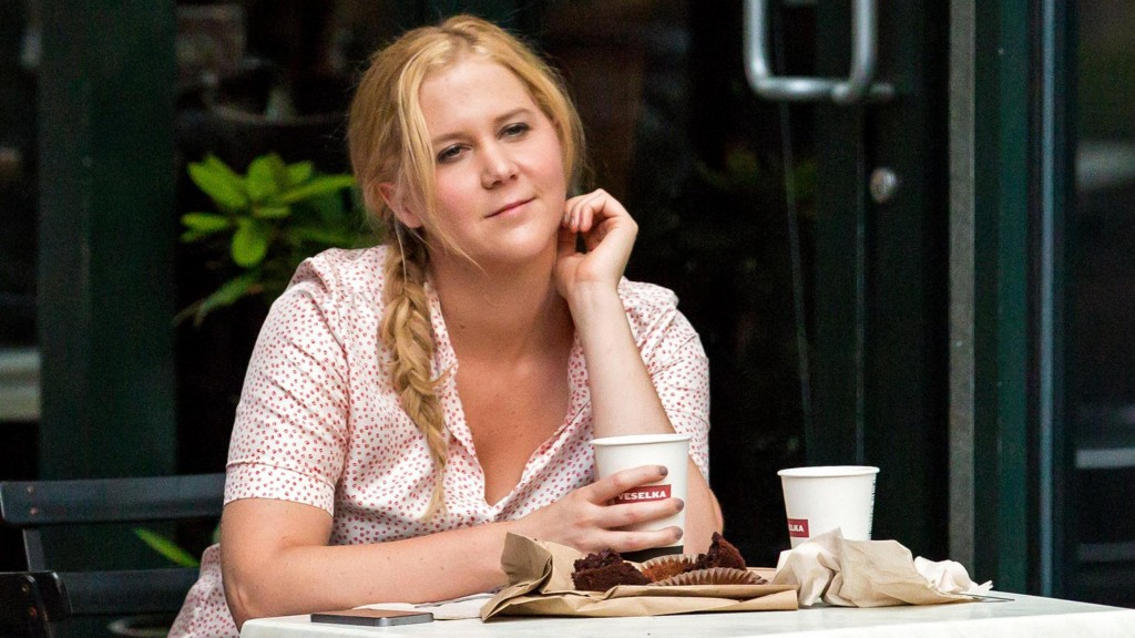 amy-schumer-trainwreck-