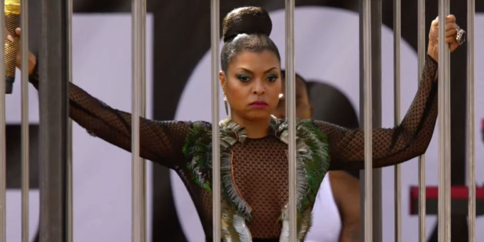 cookie lyon season 2