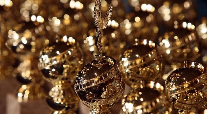 Golden Globes 2016 : les nominations ciné