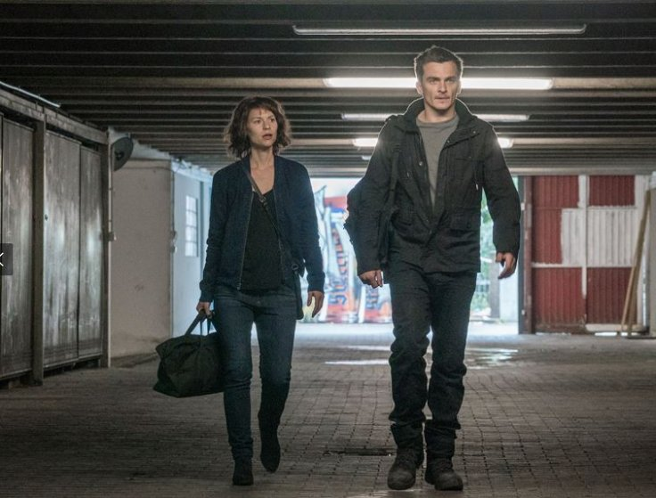 homeland-season-5-episode-4