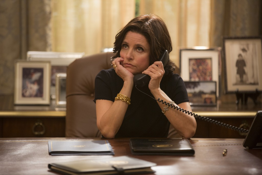 julia-louis-dreyfus-in-veep