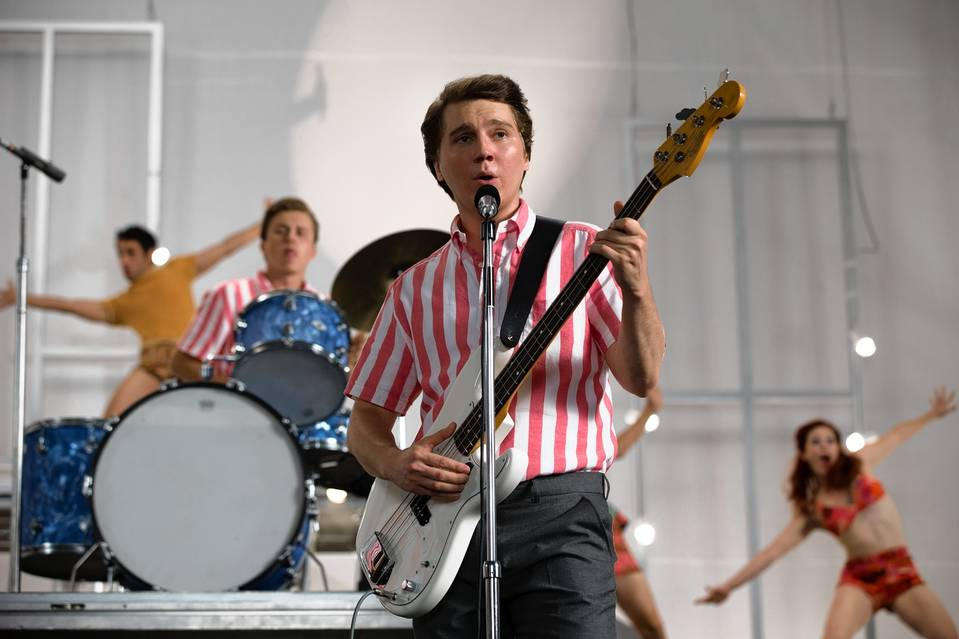 paul dano in love and mercy