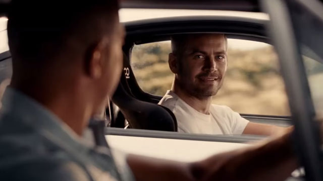 paul_walker_see_you_again