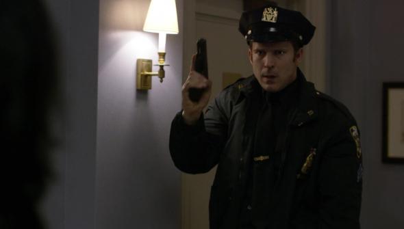 jessica jones detective simpson