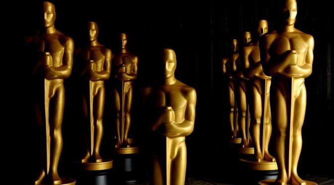 Oscars 2016 : nominations attendues, palmarès incertain