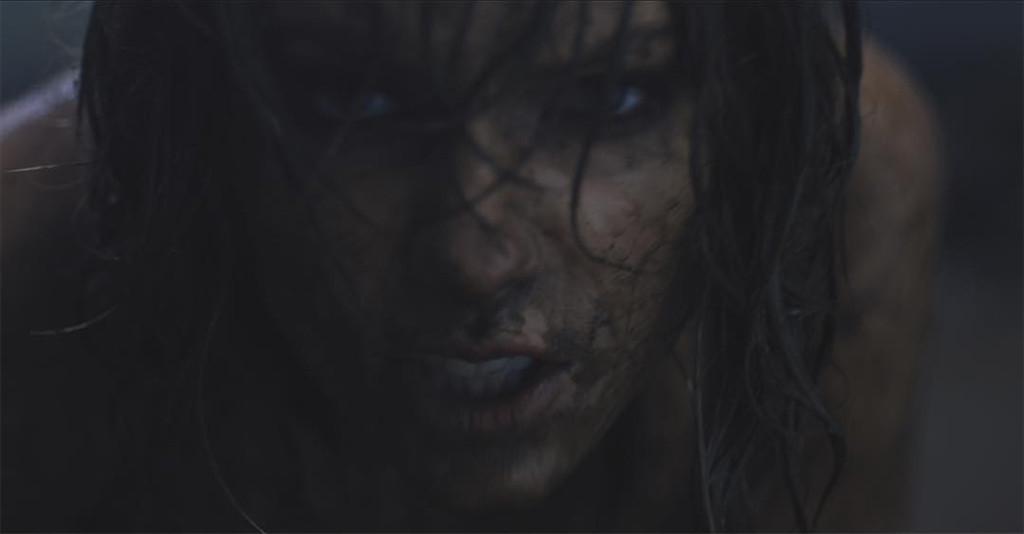 taylor-swift-out-of-the-woods-mud