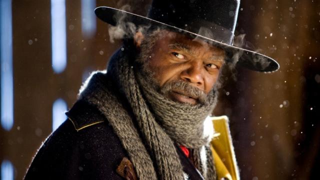 the-hateful-eight-samuel-jackson