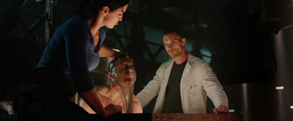 Deadpool-Ed-Skrein-Gina-Carano