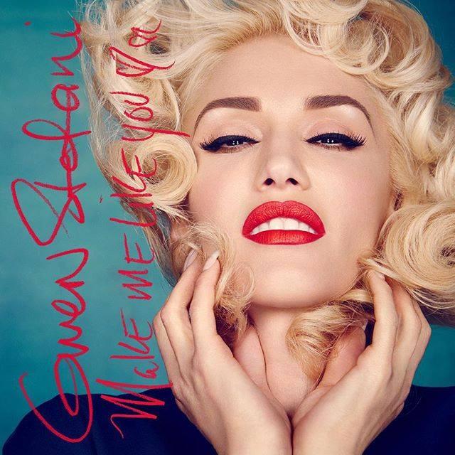 Gwen-Stefani-Make-Me-Like-You-2016