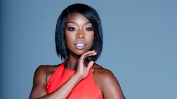 zoe-after-ever-brandy-norwood