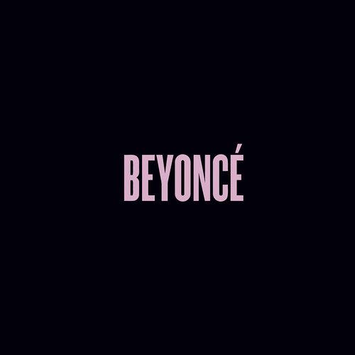 Beyonce-Beyonce-album-cover