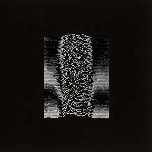 Joy-Division-Unknown-Pleasures-album-cover