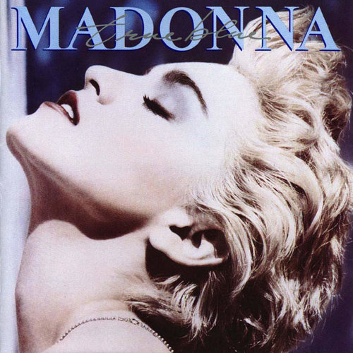 Madonna-True-Blue-album-cover