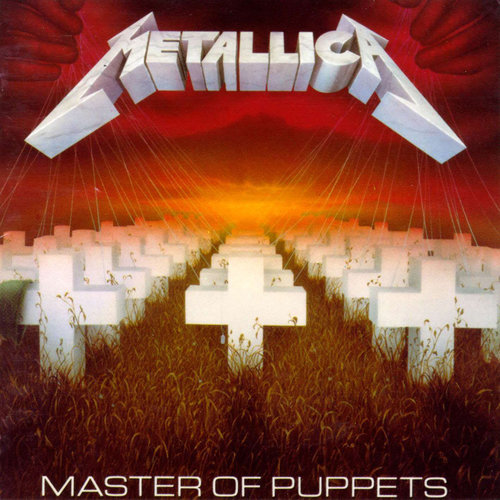 Metallica-Master-of-Puppets-album-cover