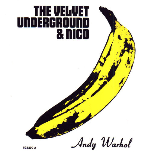 The-Velvet-Underground-Nico-greatest-album-cover