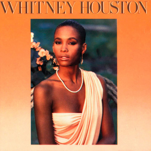 Whitney-Houston-Whitney-Houston-album-cover