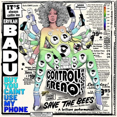 inside-erykah-badu-but-you-caint-use-my-phone-mixtape-cover-art