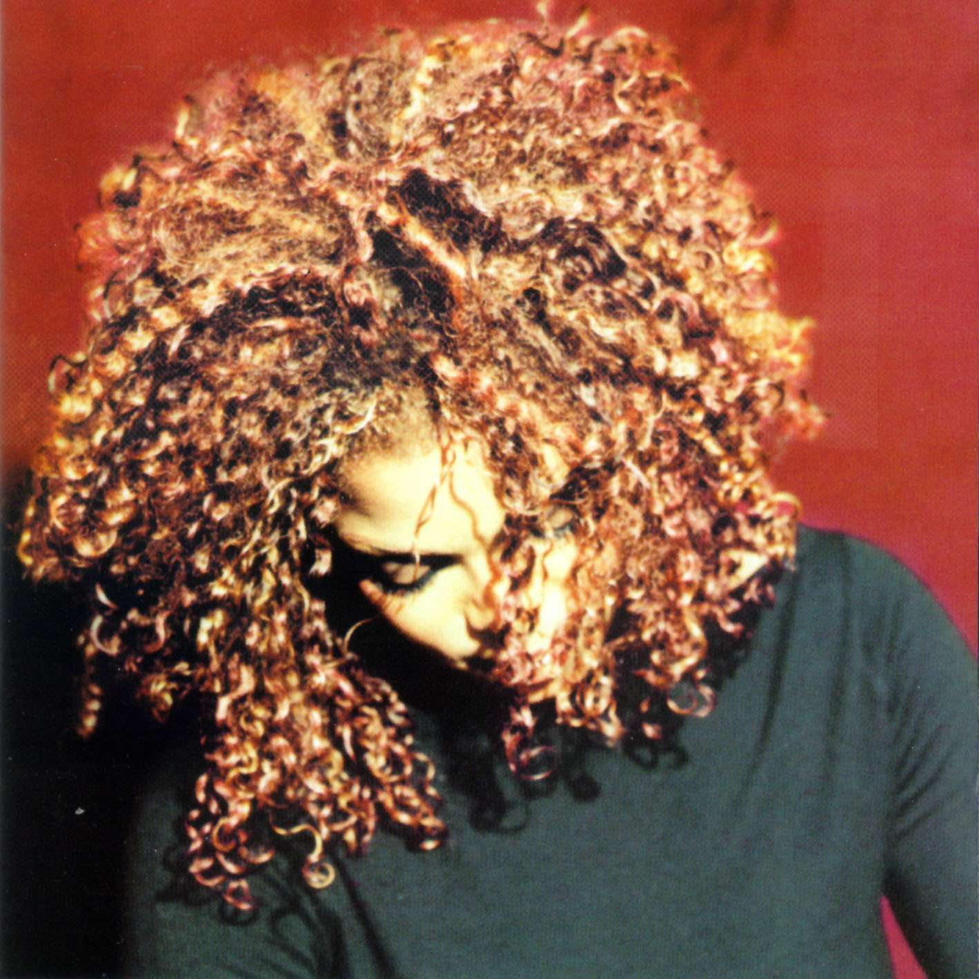 janet jackson THE_VELVET_ROPE