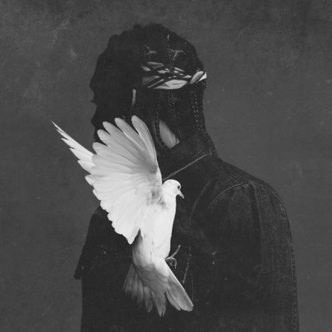 pusha-t-darkest-before-dawn-album-cover