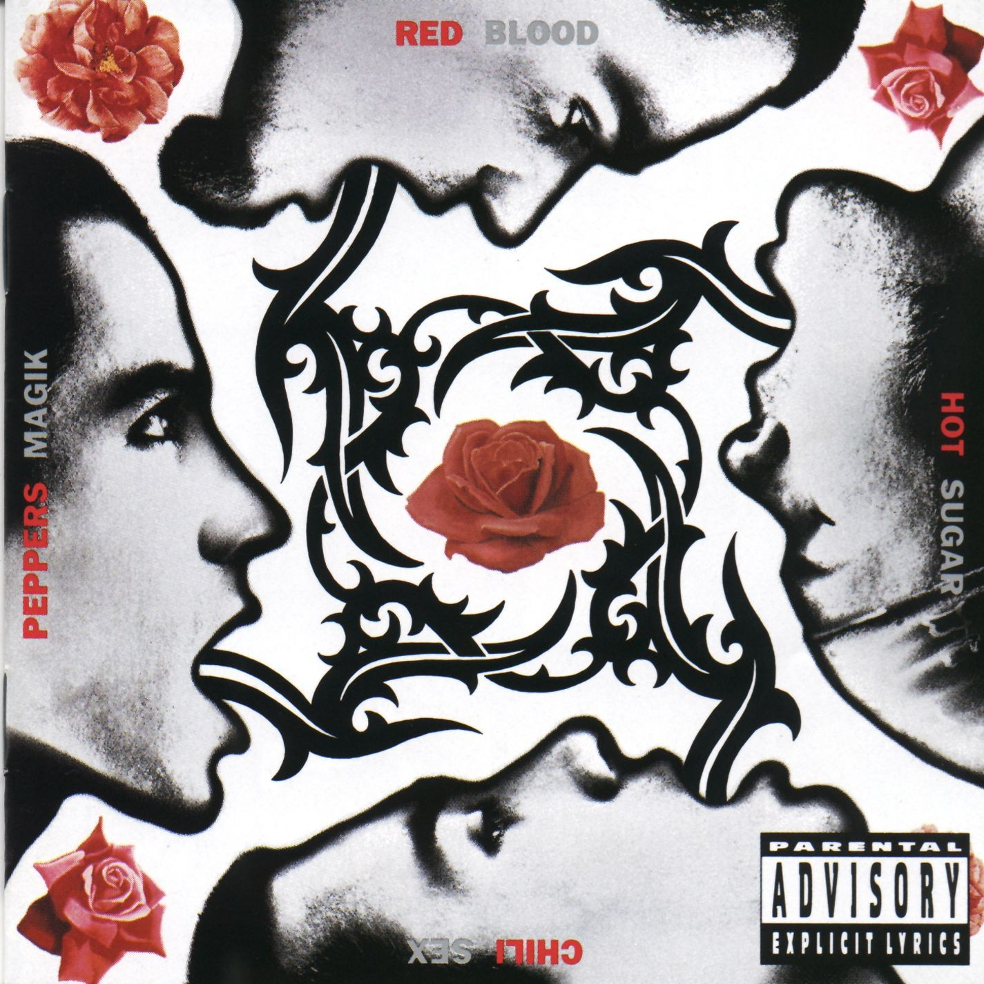 red_hot_chili_peppers_blood_sugar_sex_magik_1991