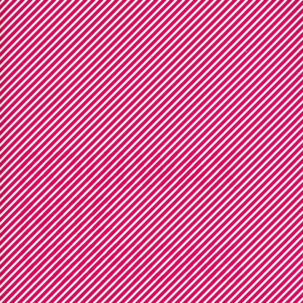 soulwax-nite-versions