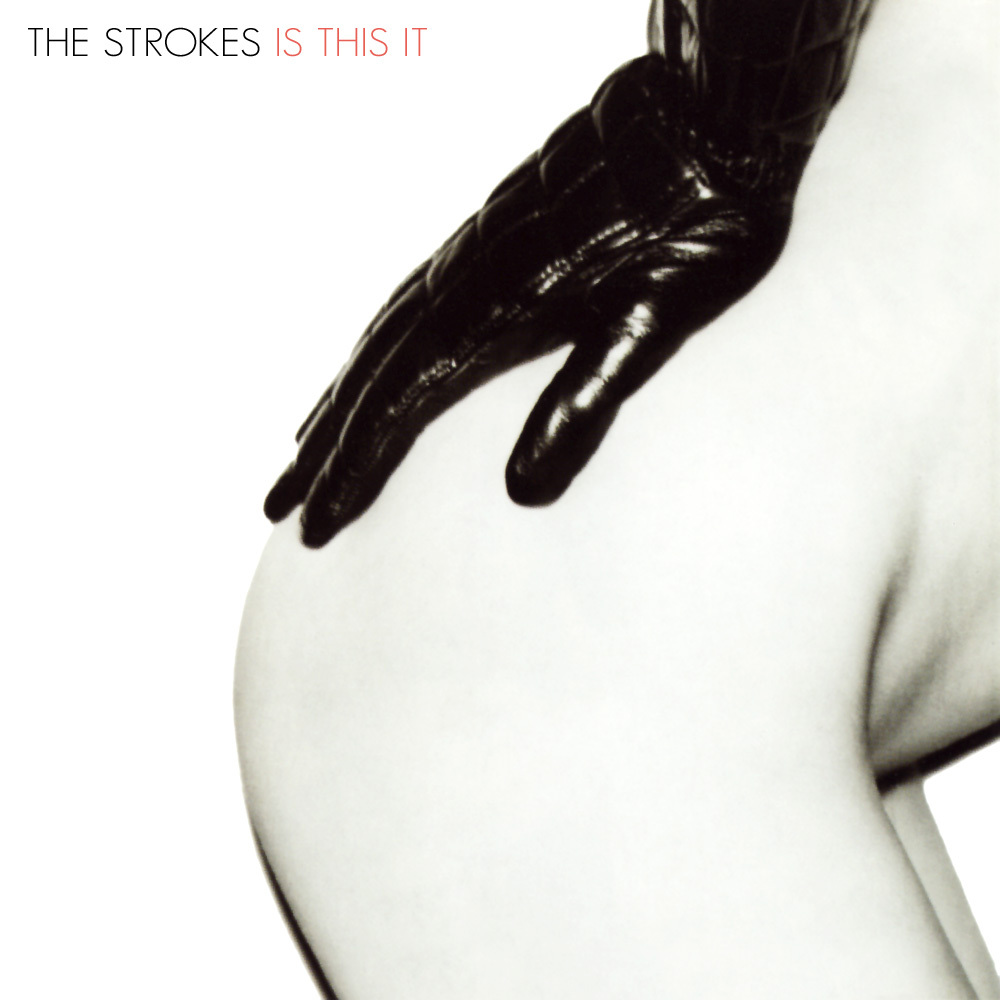 the-strokes_is_this_it