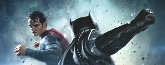 batman-v-superman-affiche