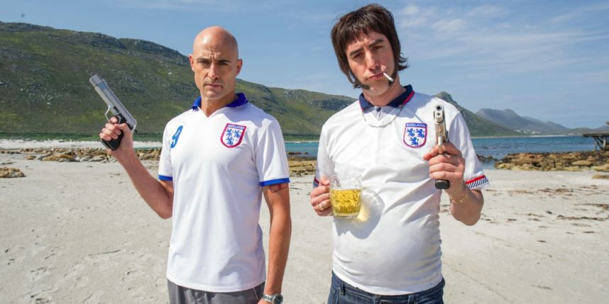 grimsby-sacha-baron-cohen-mark-strong