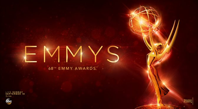 Emmy Awards 2016 : pronostics