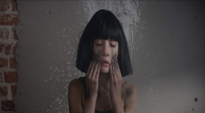 Sia – The Greatest